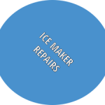 Ice Maker Machine Repairs